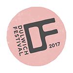 Dulwich Festival 2017