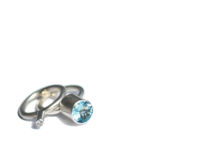 adored secrets – rings