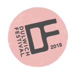 Dulwich Festival 2018
